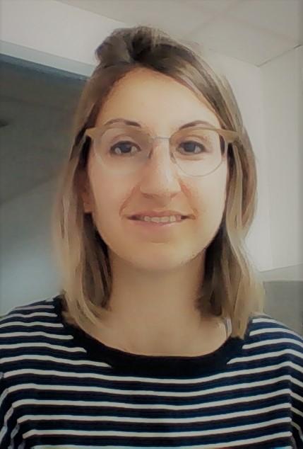 Raquel Pruna