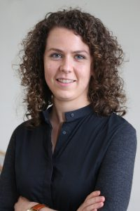 Charlotte Reypens